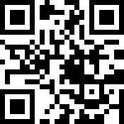 middle-qrcode.jpg